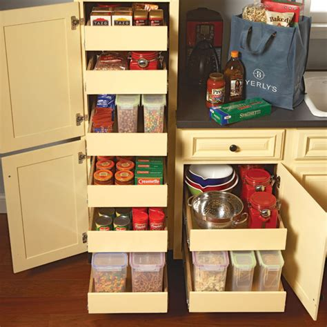 kitchen shelf organizer ideas kitchen rollout storage ideas quecasita