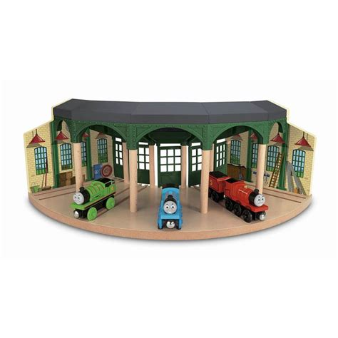 1000 ideas about thomas and friends toys on pinterest