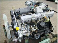 292F Engine IH8MUD Forum