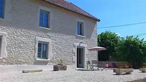 Le Bon Coin 61 Location Maison : g te n 21g913 bussy le grand c te d 39 or auxois ouche ~ Dailycaller-alerts.com Idées de Décoration