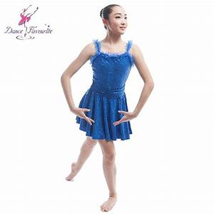 17 Best images about Lyrical & Contemporary Dance Dress ...