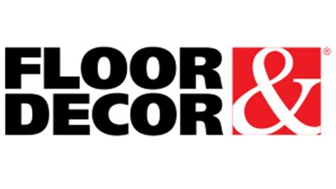 floor and decor outlets of america floor and d 233 cor outlets of america flooring truth in advertising