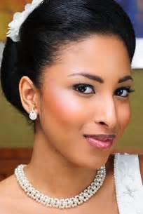 black hairstyles for weddings wedding hairstyles for black new hairstyles haircuts hair color ideas