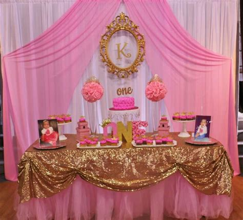 pink and gold birthday decorations 25 b 228 sta gold birthday id 233 erna p 229 glitter