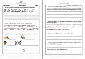 deutsch grammatik arbeitsblätter mit lösungen