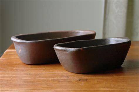 clay pots clay cookware pots clay bakeware pots clay cooking pots