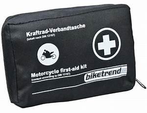 Motorradständer Für Anhänger : motorradst nder f r vorderrad 450 kg frontheber motorradheber front cetinu ~ Eleganceandgraceweddings.com Haus und Dekorationen