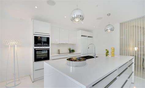 kitchen decoration modern minimalist interior design ideas rustic spaces small kitchens
