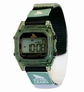 Freestyle Watches Shark Classic Leash Mint Unisex Watch