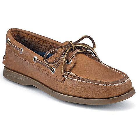 sperry top sider a o 2 eye shoes evo