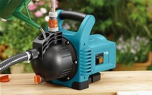 Gardena Pumpe 3000 4 : gardena pumpen classic 3000 4 ~ Lizthompson.info Haus und Dekorationen