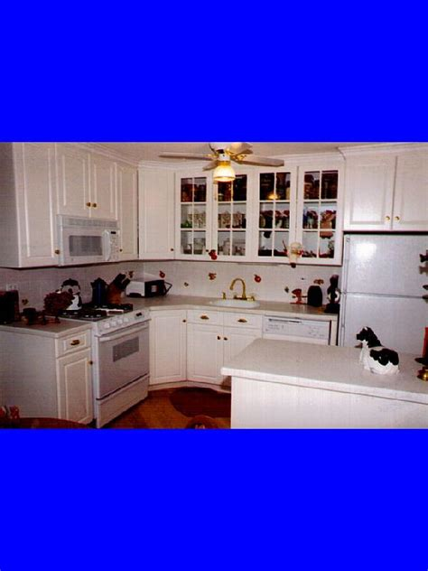 discount kitchen furniture cottage kitchen photos