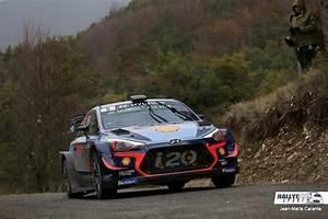 Classement Monte Carlo 2018 : classement es5 rallye du monte carlo 2018 ~ Medecine-chirurgie-esthetiques.com Avis de Voitures