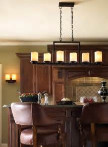 kitchen pendant light ideas 16 unique kitchen hanging light ideas