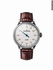 Rolex Auf Rechnung : replica uhren auf rechnung ~ Themetempest.com Abrechnung