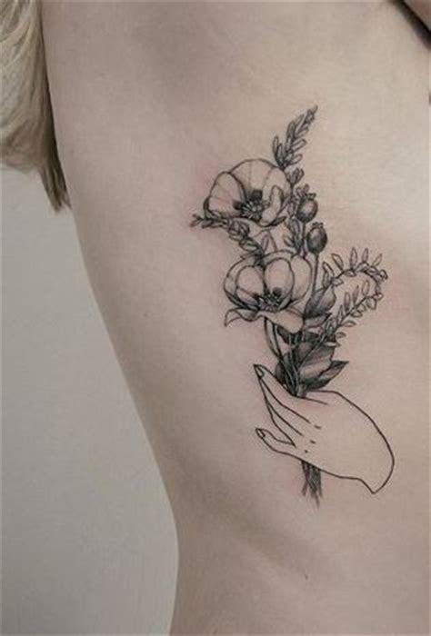 awesome hand images part  tattooimagesbiz