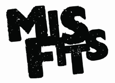 File:Misfits logo.png - Wikimedia Commons