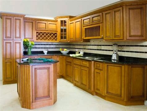 buy and build kitchen cabinets elite premium cabinets kitchen cabinets 8003