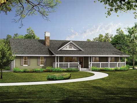country house designs luxury country ranch house plans