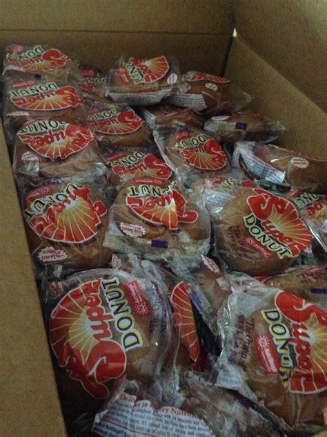 where can i buy ls near me original super donut realsuperdonut twitter