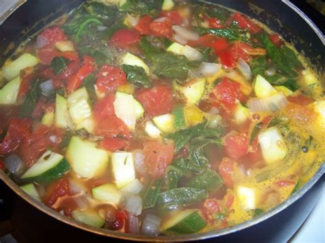 weight watchers italian  points soup recipe genius