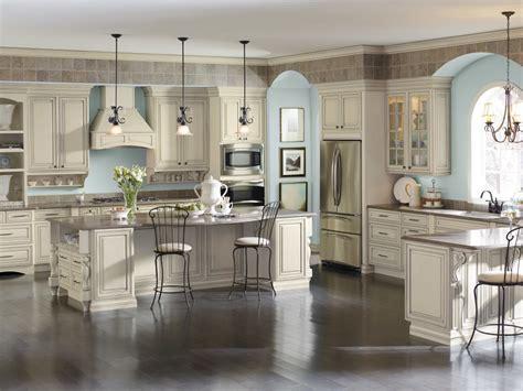 avl kitchen cabinets edison nj kitchen cabinets dunellen nj kitchen nj