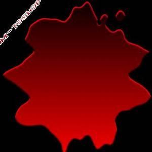 Tache De Sang : des taches de sang avec gimp paperblog ~ Melissatoandfro.com Idées de Décoration