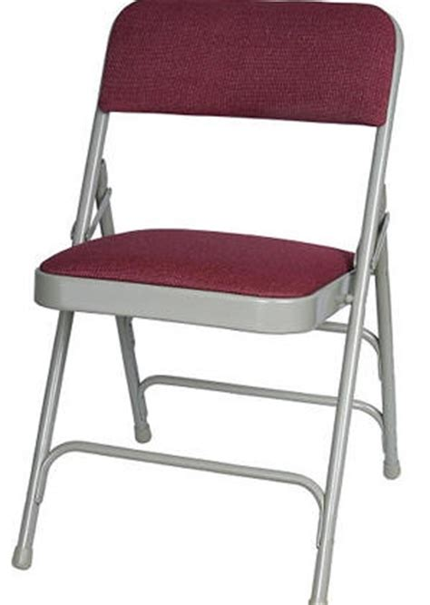 wholesale prices metal folding chairs discount