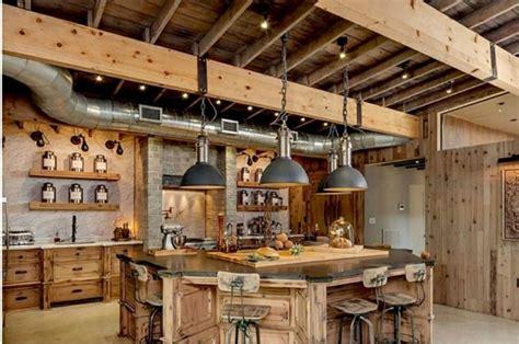 customiser cuisine rustique customiser cuisine rustique maison design sphena com
