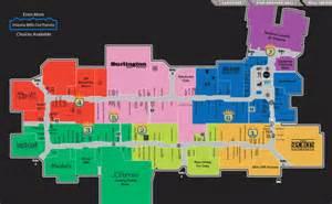 Similiar Grapevine Mills Mall Directory Keywords