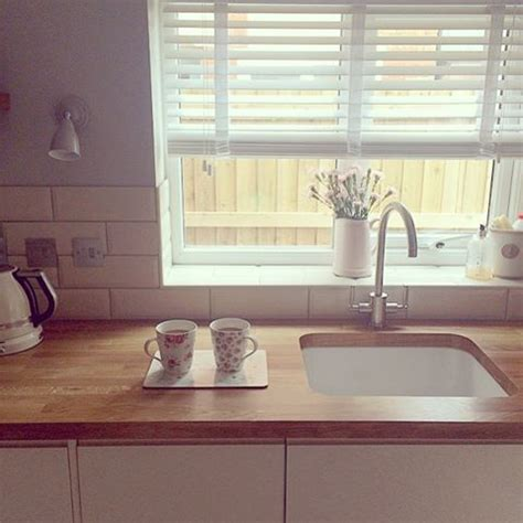 best 25 kitchen window blinds ideas on pinterest