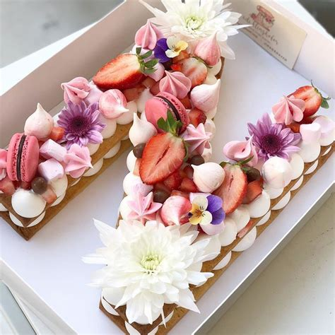 Personalized Birthday Cake Images Stunning Personalized Birthday Cakes Personalized