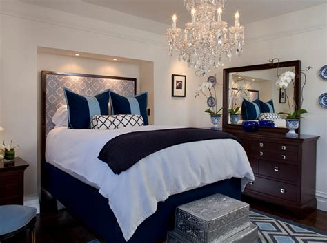 lustres chambre 12 somptueuses chambres à coucher avec un lustre en verre