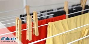 Wäsche Waschen Sortieren : haushaltsplan zum putzen kostenlose vorlagen checkliste ~ Eleganceandgraceweddings.com Haus und Dekorationen