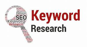Almond blog your partner for digital growth for Seo keyword research template