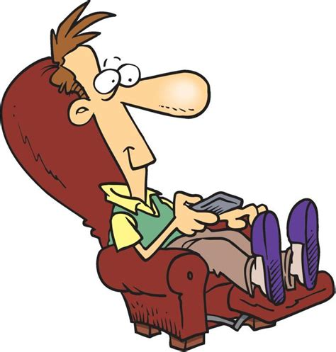 46+ Relax Pictures Clip Art