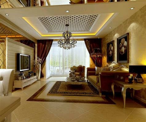 decorated homes interior home designs luxury homes interior decoration