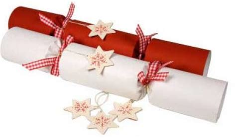 top 28 christmas crackers australia the festive store