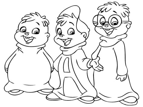 coloring pages photo printable colouring pages  kids
