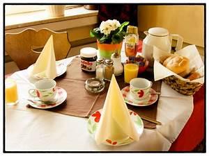 Frühstücken In Landshut : zimmerpreise hotel luitpold ~ Eleganceandgraceweddings.com Haus und Dekorationen