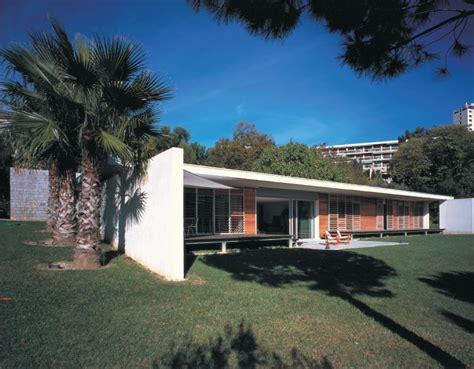 revger les photos des belles maisons id 233 e inspirante pour la conception de la maison