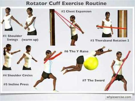 162 Best Images About Ot- Exercises On Pinterest