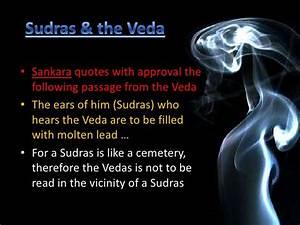 VARNA DHARMA Varnashrama Dharma Quotes