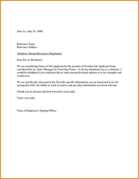 employee recommendation letter ideas  pinterest