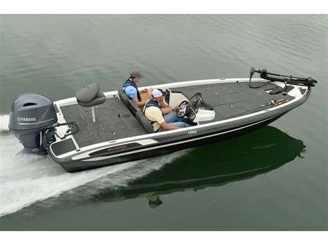 Stratos Boats For Sale In Missouri by Stratos New And Used Boats For Sale In Missouri