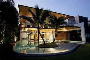 House Plans and Design Top Architectural Home Designs