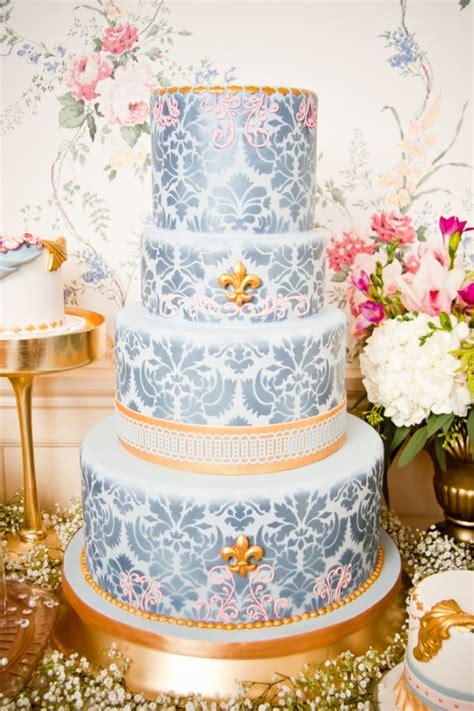 romantic victorian wedding inspiration   detail
