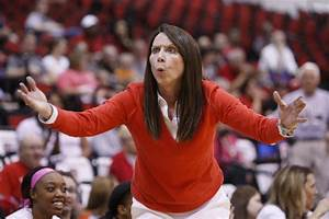 No. 22 Colorado State favored in Mountain West women's ...