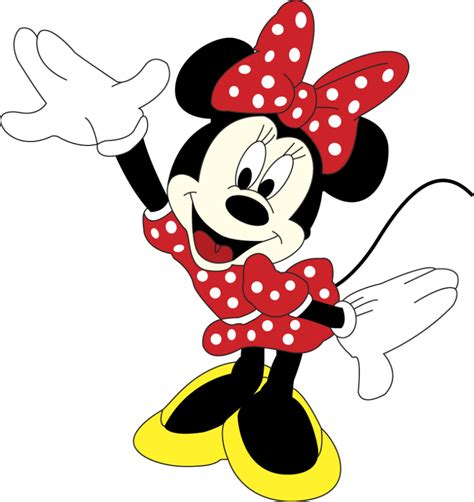 images about mickey mouse and minnie mouse bedding minnie mouse images clipartion com 1000   a minnie crime minnie mouse tgvinomath on deviantart 830x880
