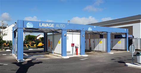 station de lavage automatique station de lavage auto a2m